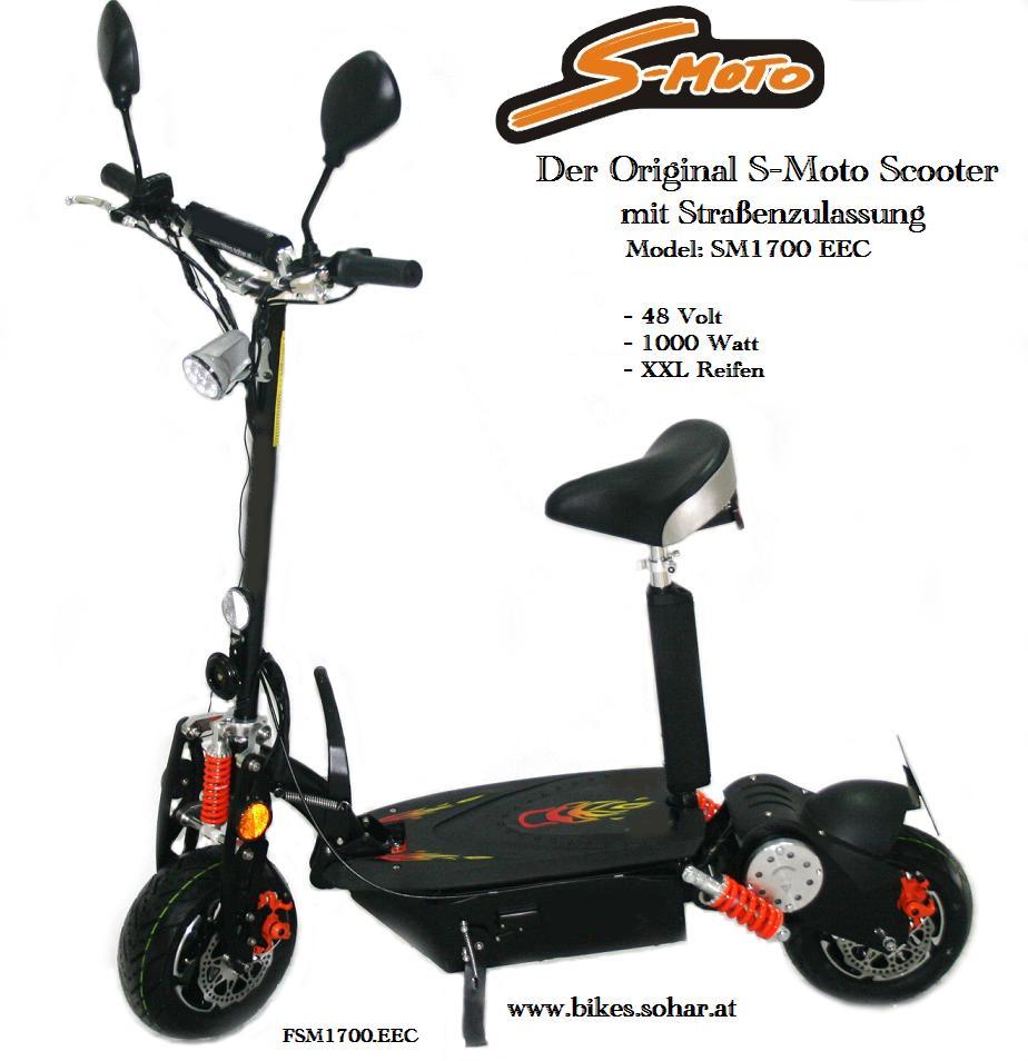 Elektro Scooter Mit Simple Elektro Scooter Mit With