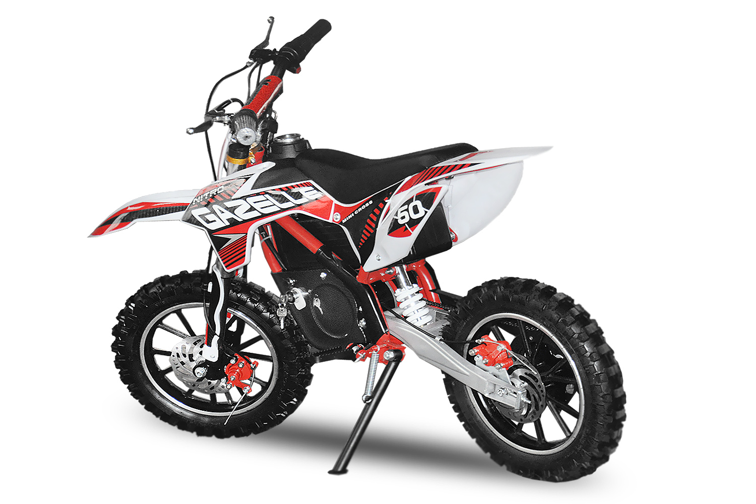 elektro dirt bike kindercross mit lithium akku. Black Bedroom Furniture Sets. Home Design Ideas