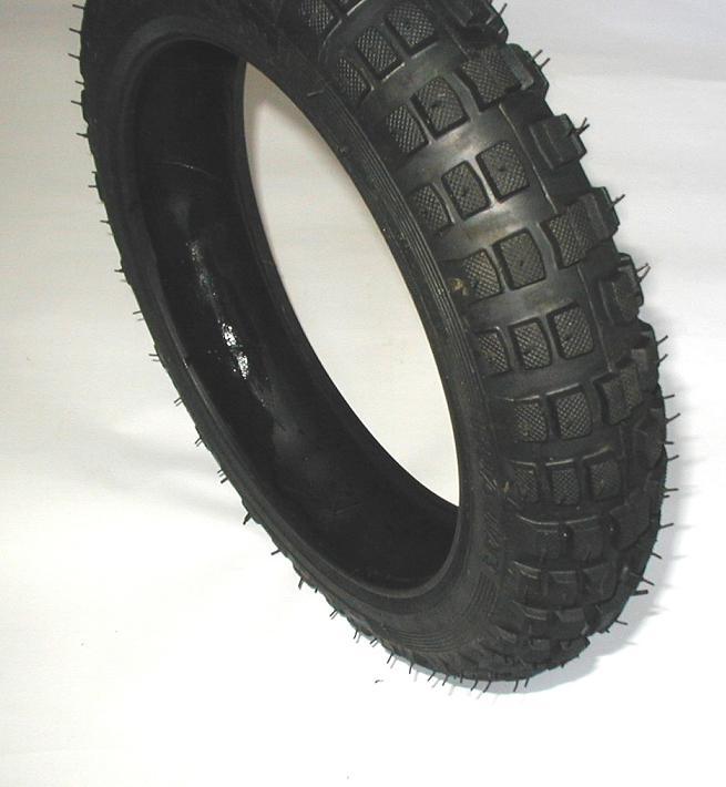 reifen 10 zoll 2 5 10 motocross kindermotorrad pit dirt. Black Bedroom Furniture Sets. Home Design Ideas