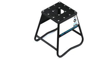 ycf st nder schwarz motocross kindermotorrad pit dirt bike quad ersatzteile tuningteile china. Black Bedroom Furniture Sets. Home Design Ideas